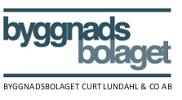 Byggnadsbolaget Curt Lundahl & Co
