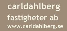 Carl Dahlberg Fastigheter AB