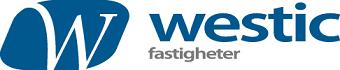 Westic Fastigheter AB
