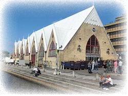 Hyresvärdar i Göteborg