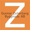 Gunnar Zetterberg Byggnads AB